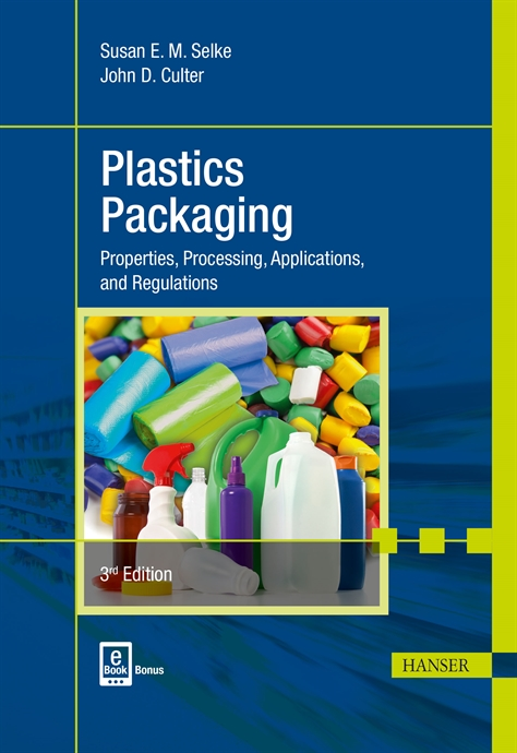 plastics packaging properties processing applications and regulations pdf