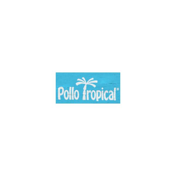 pollo tropical application for employment