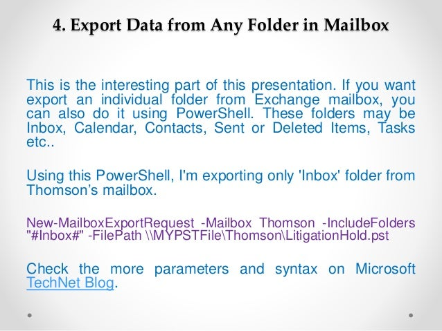 powershell convert to application iis