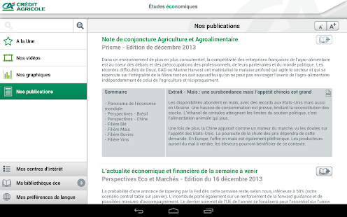 prix des applications google play