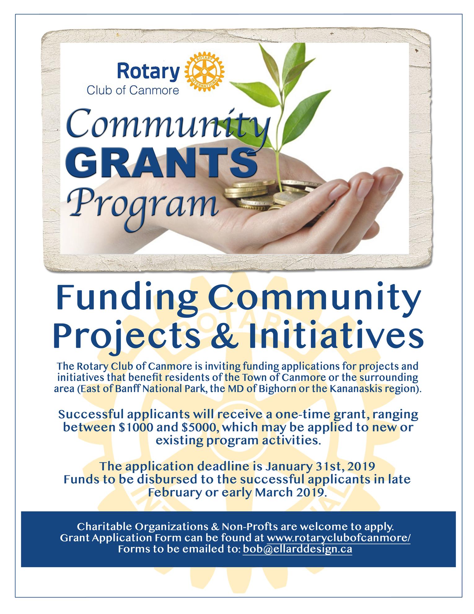 program bc7 grant application.ca