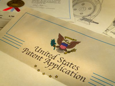 provisional application as prior art
