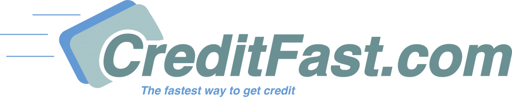 quick online credit card application