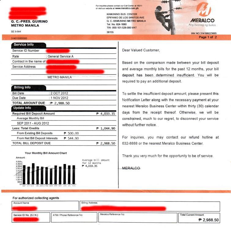 rbc royal bank online application
