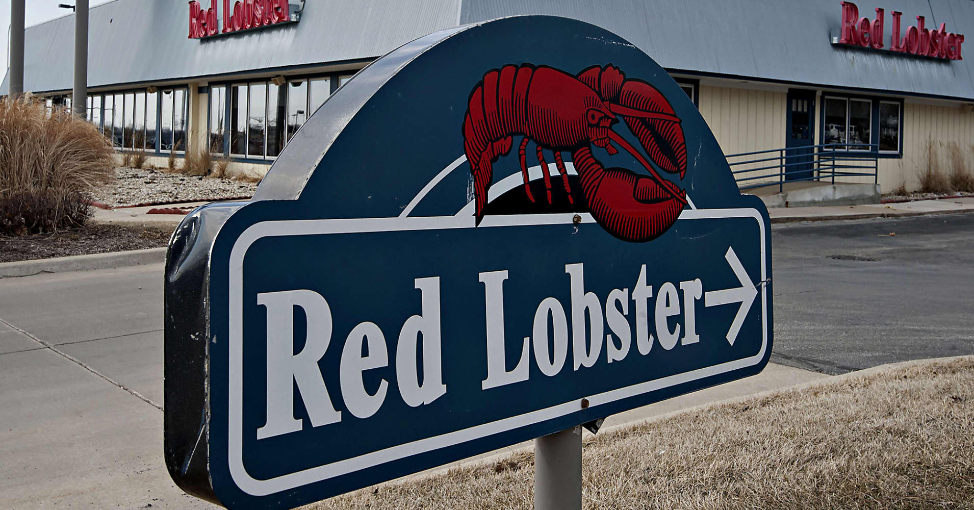 red lobster greenville tx application