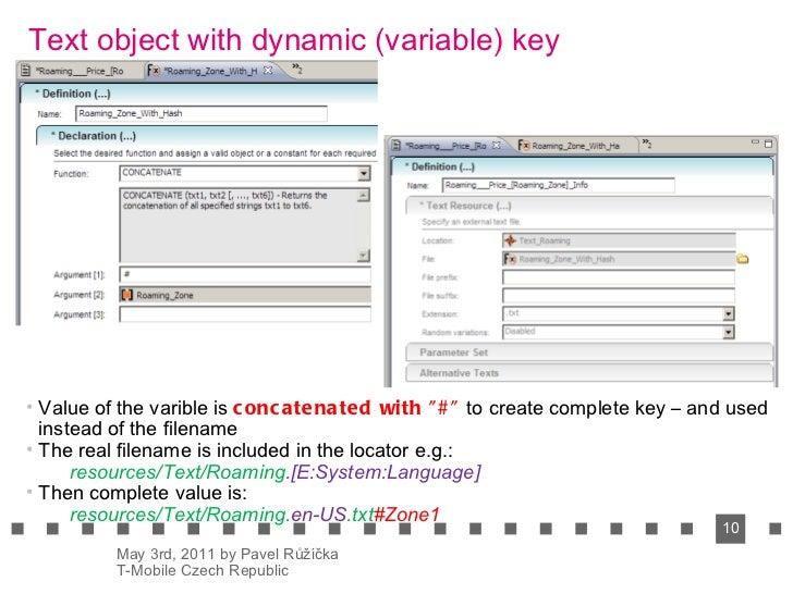 retrieve an existing e i application
