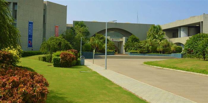 riga technical university application form