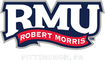 robert morris university application fee