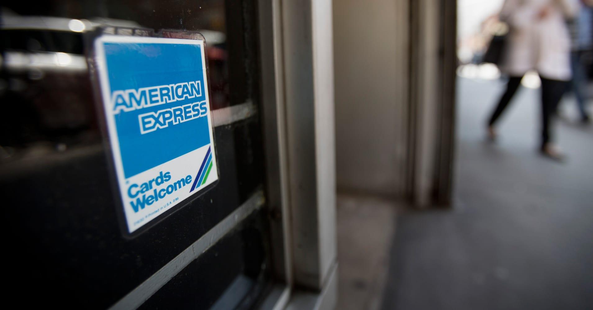 royal bank express application sign in