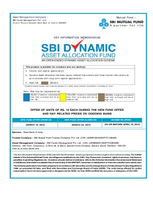 sbi overdraft application form download