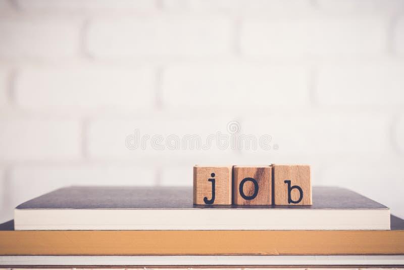 scholastic book fair job application