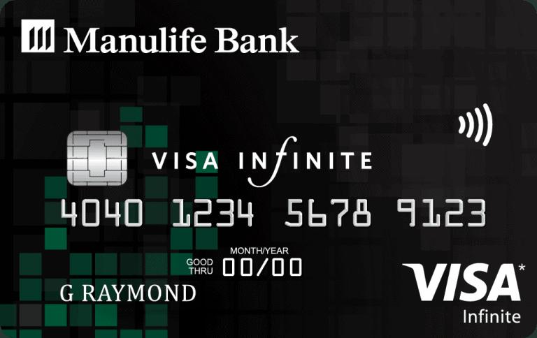 scotiabank scene credit card application