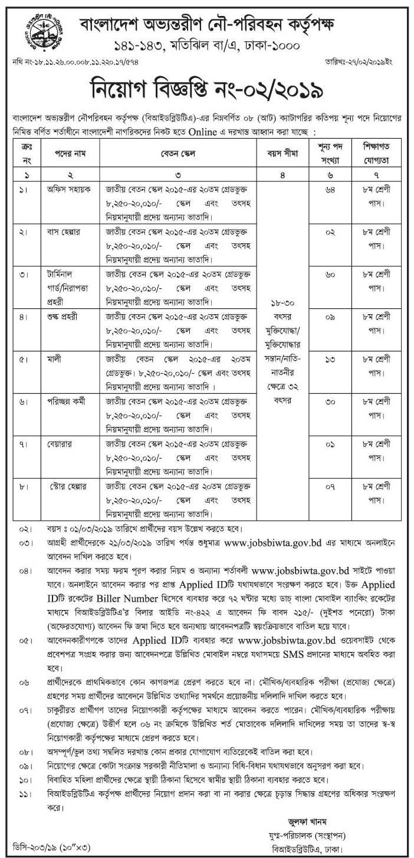 sheridan january 2019 application dradline