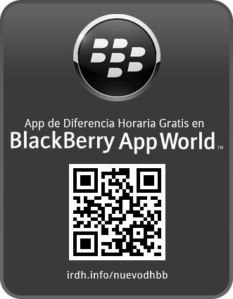 site de telechargement des applications blackberry