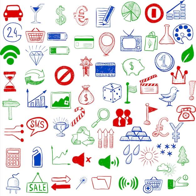 site pour telecharger application samsung gratuit