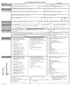 social insurance card application ontario