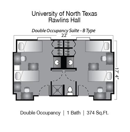 southern university housing application fall 2016