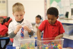st louis public schools magnet application