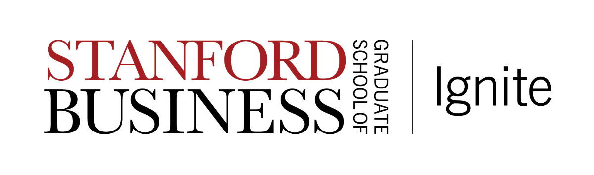 stanford masters in education application