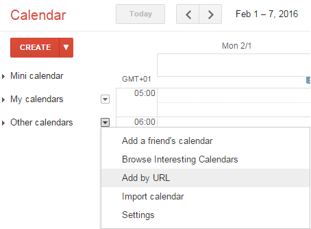 syn outlook calendar with android application calendars