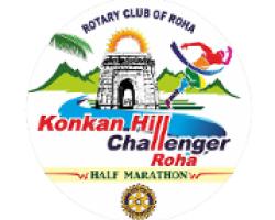 tata mumbai marathon application status