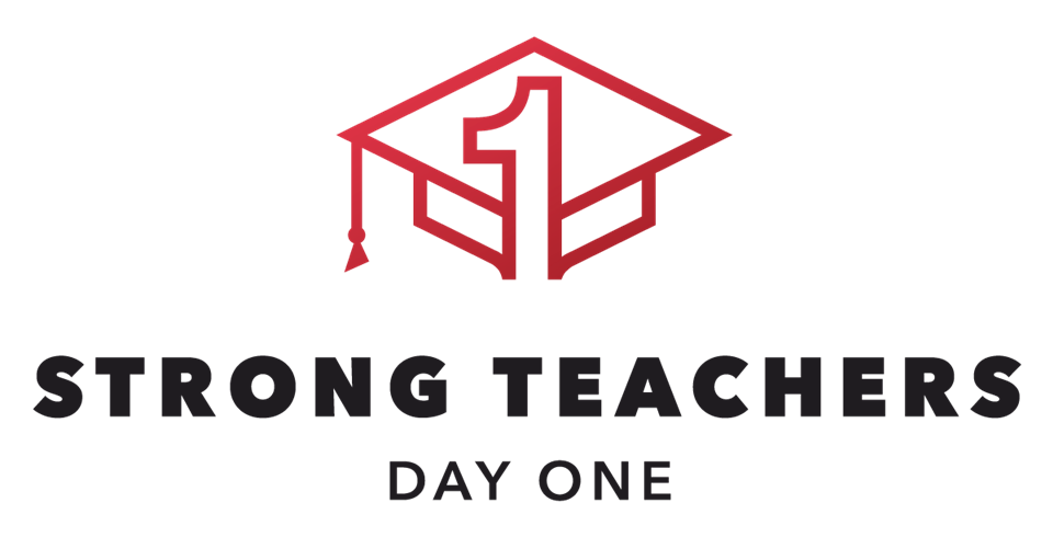 teachers college application coaching experience