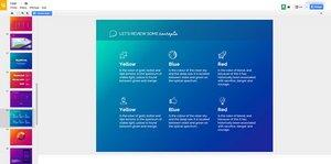 telecharger application modifier un fichier pdf gratuit