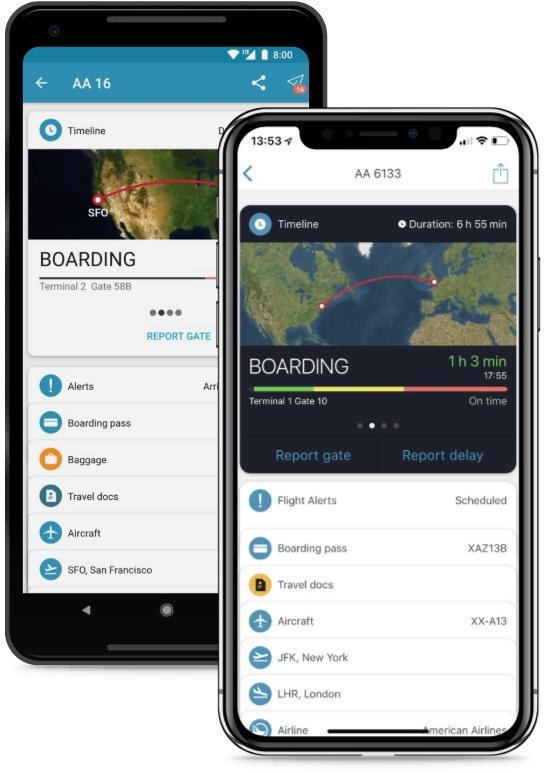 telecharger application voyage a rabais