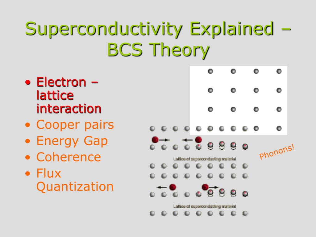 theory of computation applications ppt