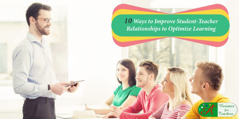 tips to improving a job search application