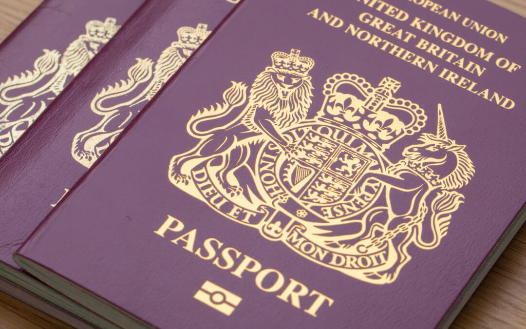 track your immigration application uk