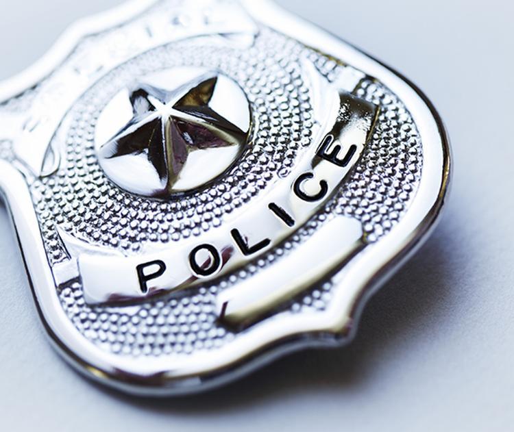 tri c police academy application