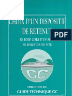 trudeau foundation post-doc application guide