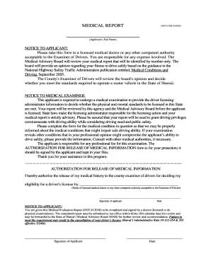 tstg student transportstion application form