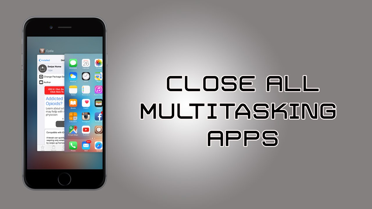 tweak application gratuite ios 8
