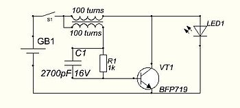 types of diode and its application pdf