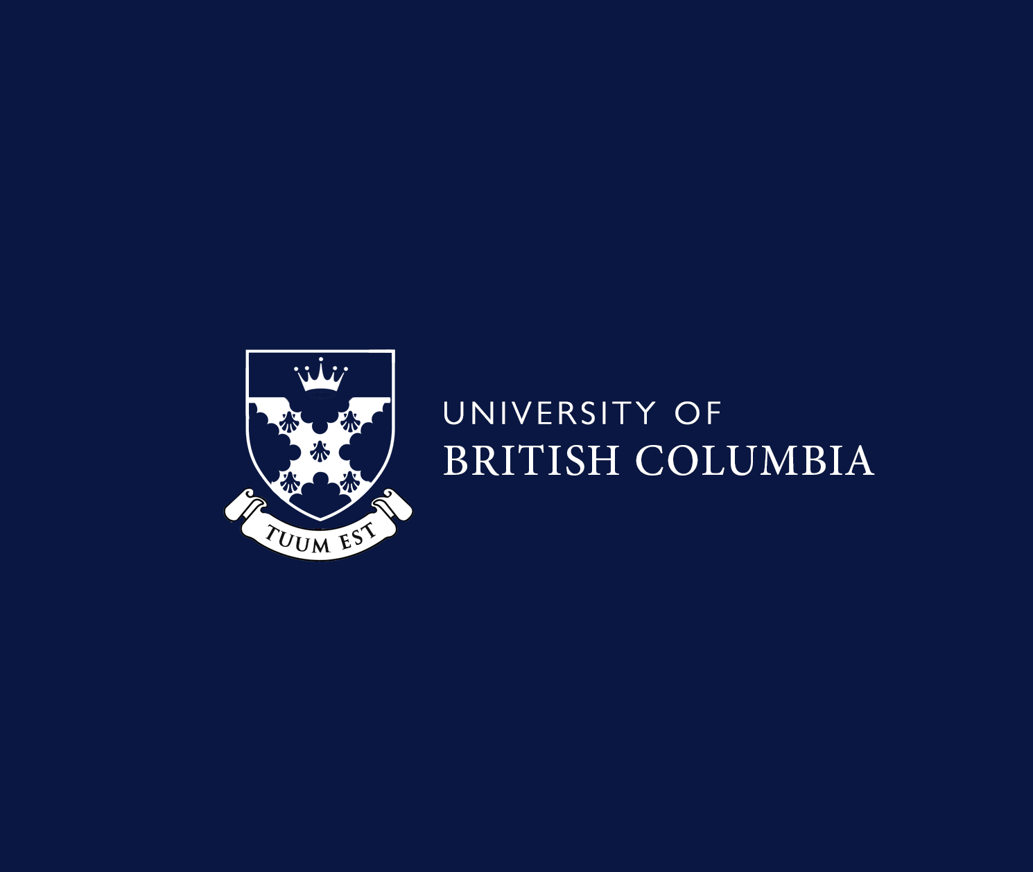 ubc coop application status reddit