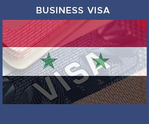 uk visa application status singapore