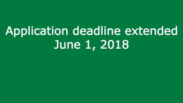 university of alberta application deadline undergraduate