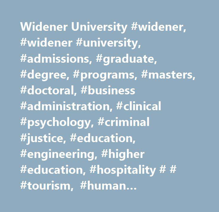 university of calgary graduate studies online application
