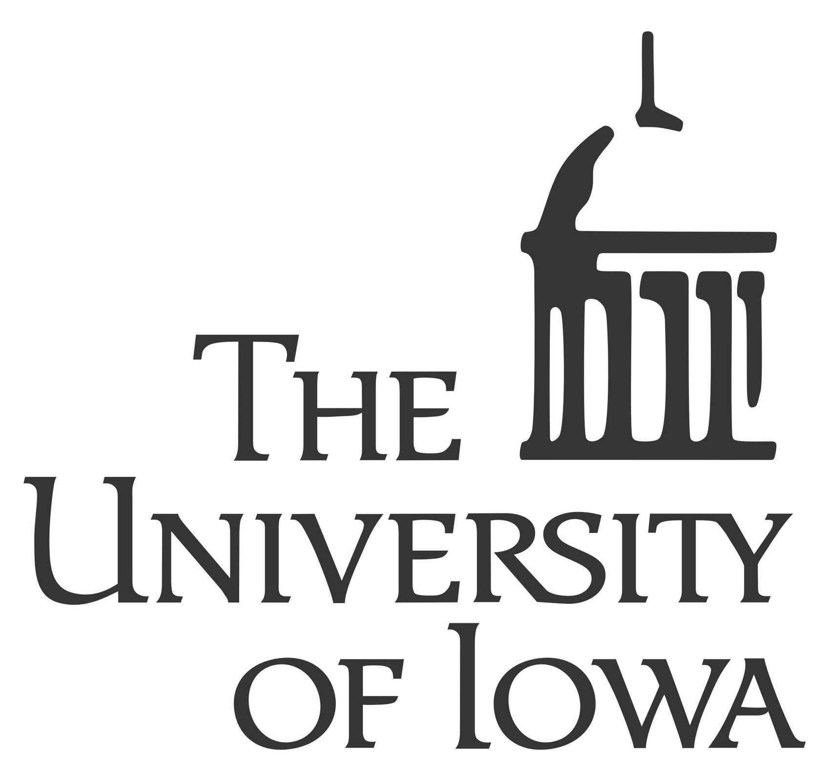university of iowa vendor application