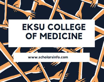 university of manitob application medicine