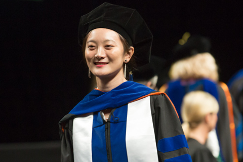 university of miami graduate application status