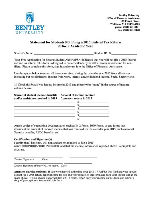 university of sydney application fee payment
