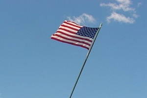 us citizenship application fee increase