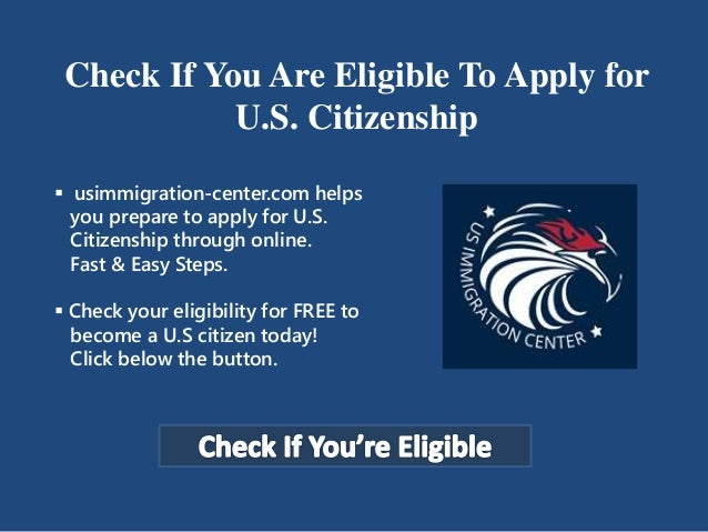 us citizenship application photograph specifications