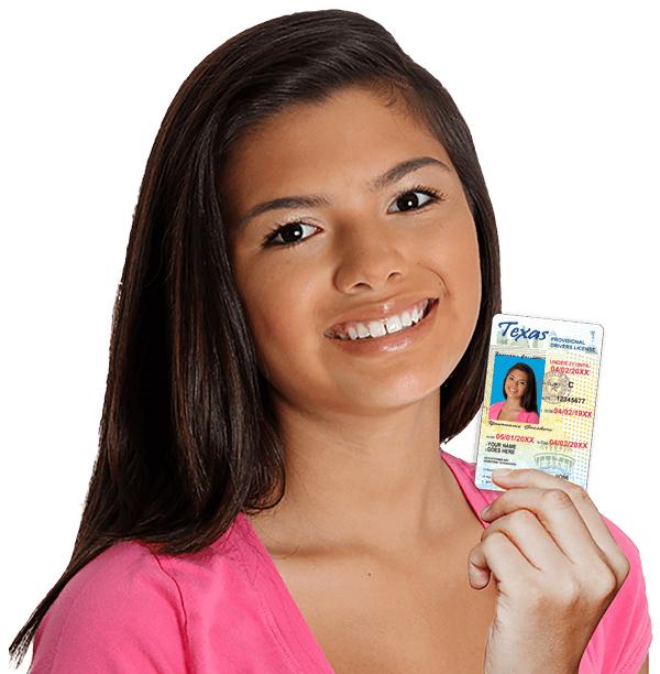 us citizenship application traffic tickets