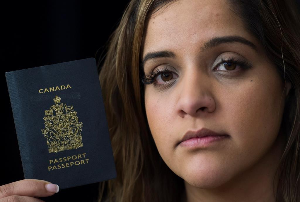 u.s visa application refused entry