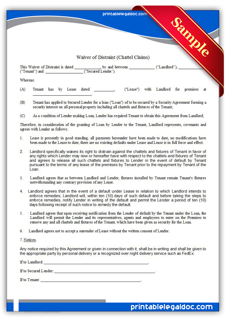 us waiver renewal application form