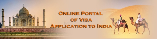 usa visitor visa application calgary
